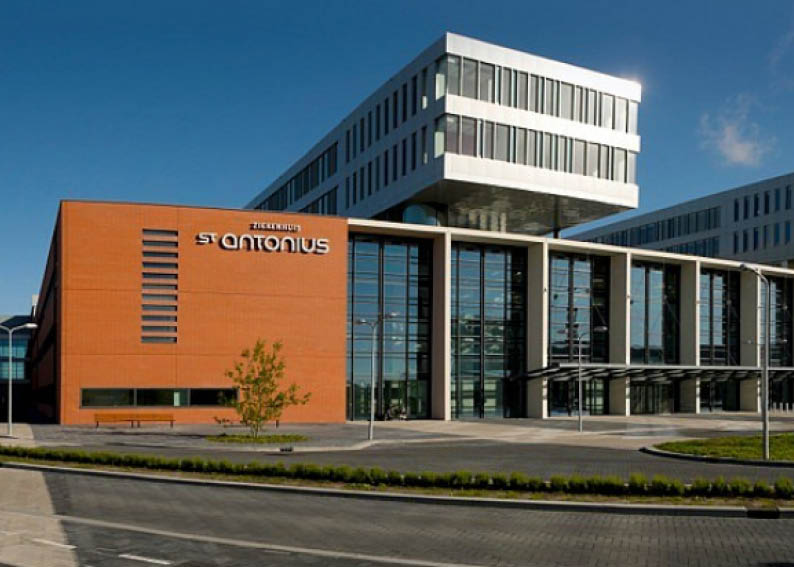St. Antonius Ziekenhuis Utrecht